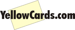 Presenting_Sponsor_YellowCards