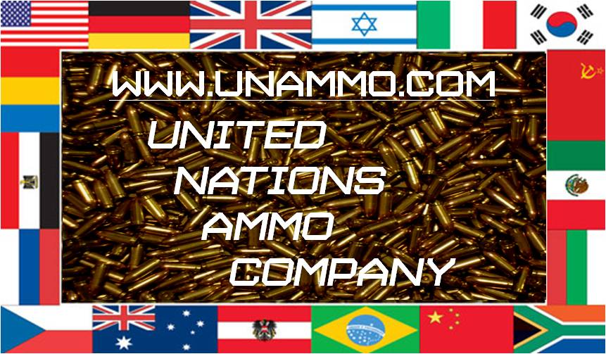 United Nations Ammo Company