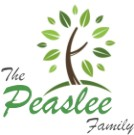 Peaslee Family