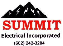 Summit Electrical Inc