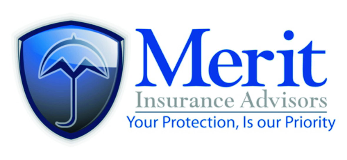 Merit Insurance Advisors